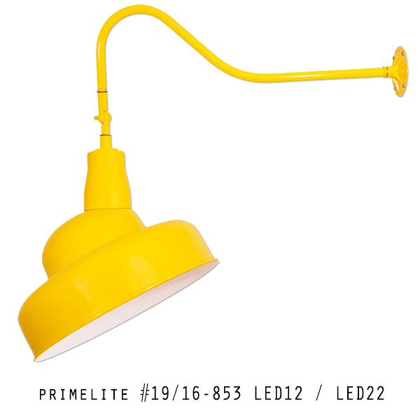 19-16-853-LED12