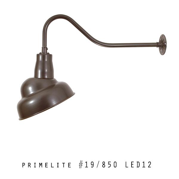 19-850-LED12
