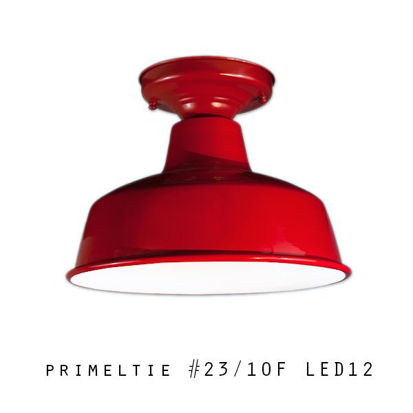 23-10F-LED12