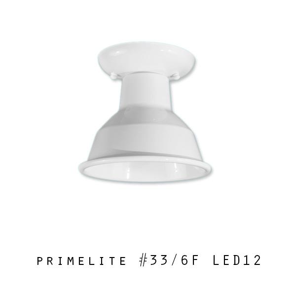 33-6F-LED12