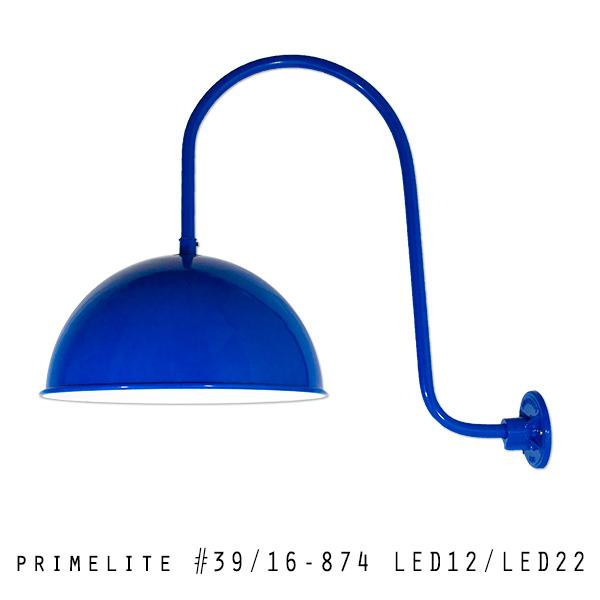 39-16-874-LED12