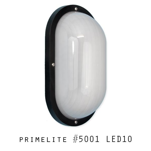 5001-LED10