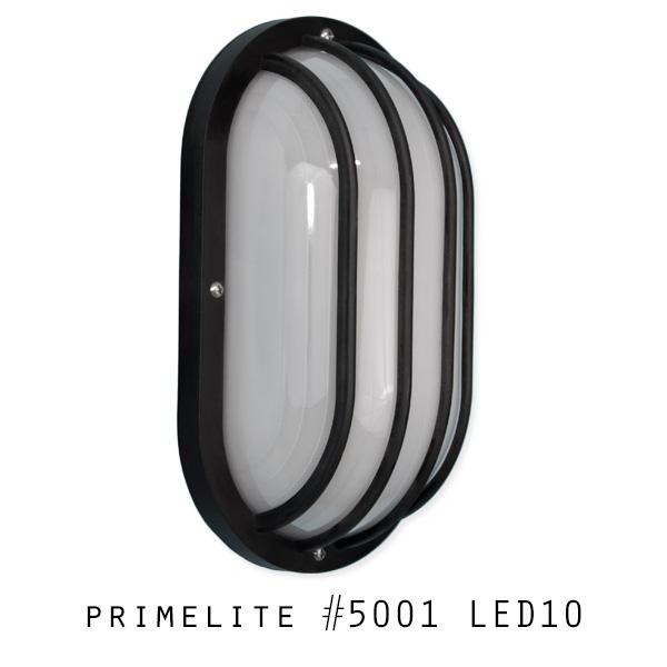 5002-LED10