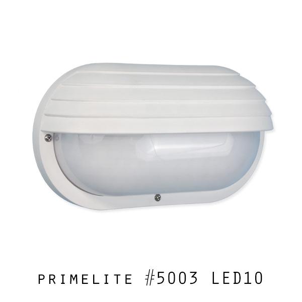 5003-LED10