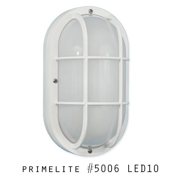 5006-LED10