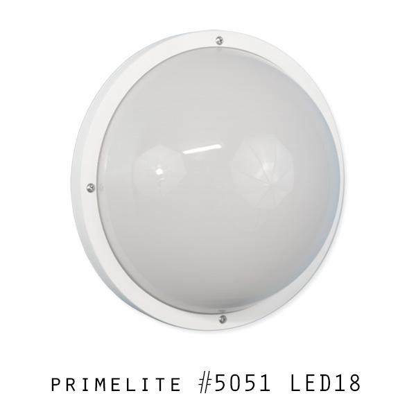 5051-LED18