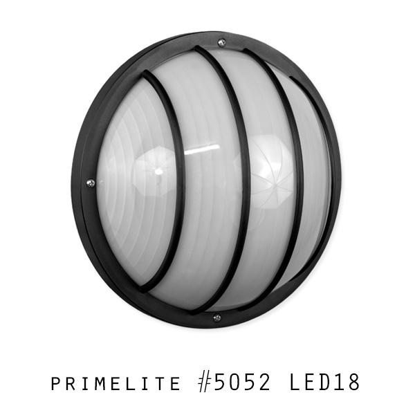 5052-LED18