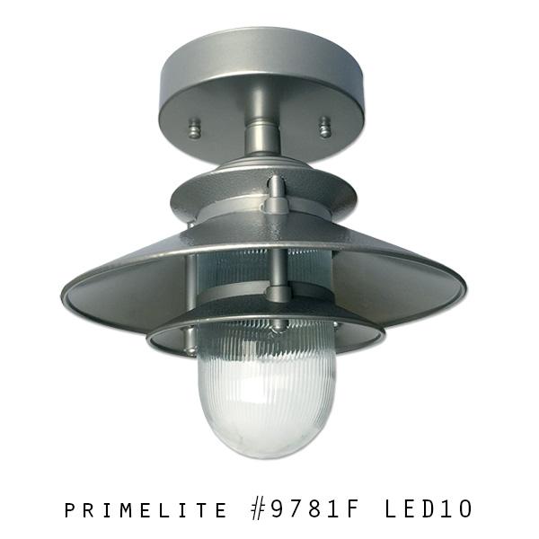 9781F-LED10