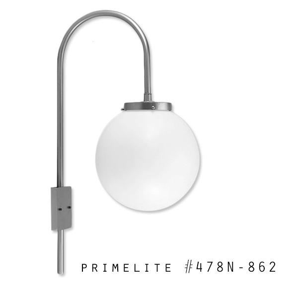 478N-862