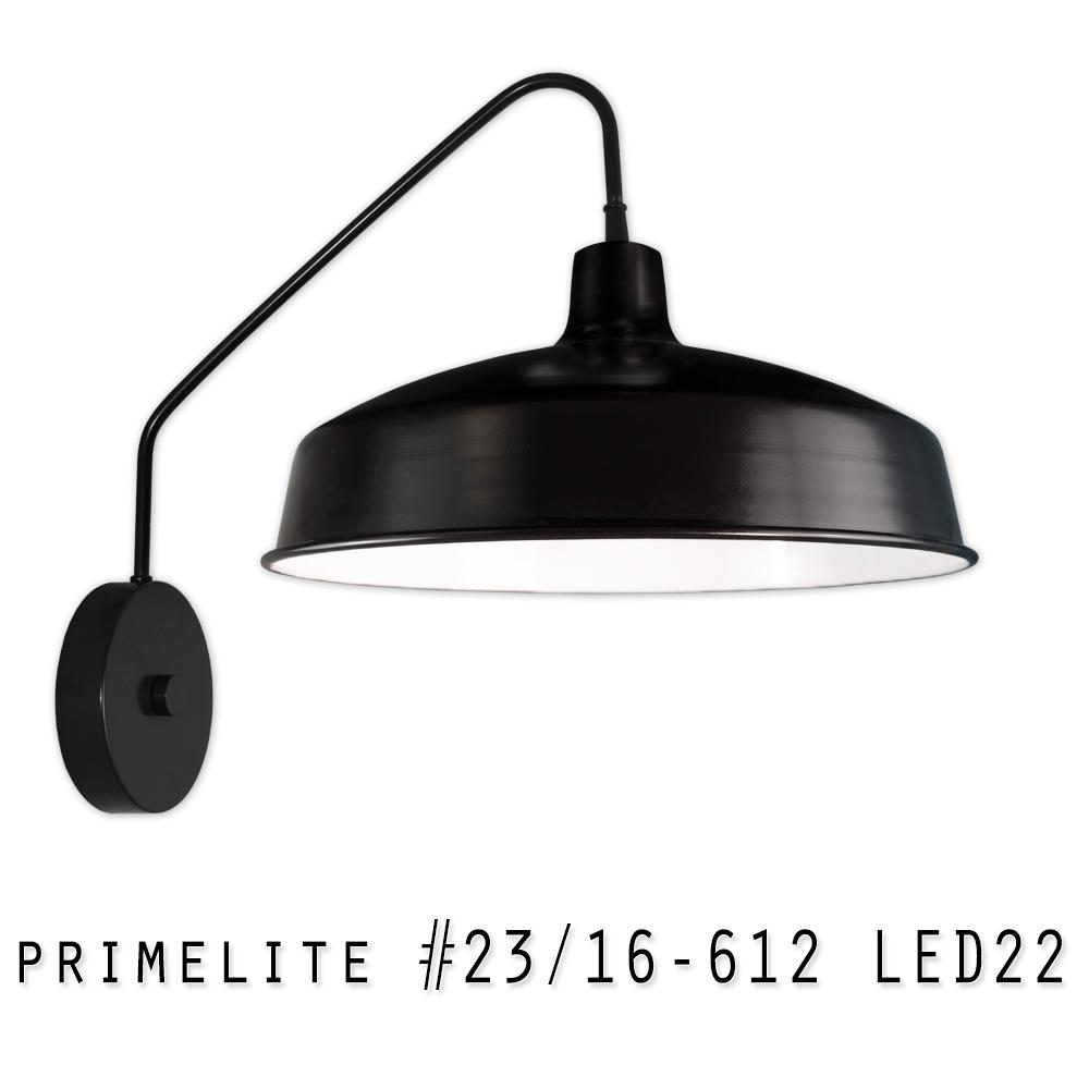 23-16-612-led22-promo