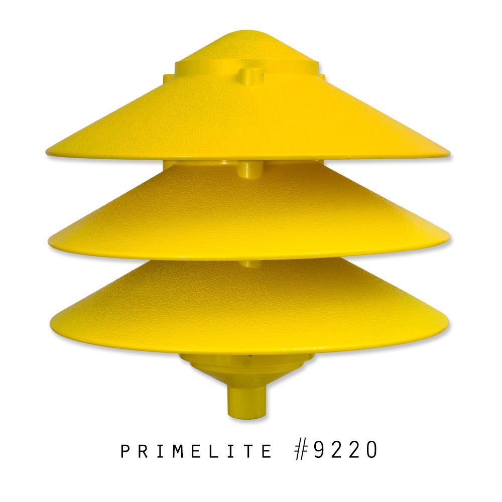 Primelite Garden Light #9200