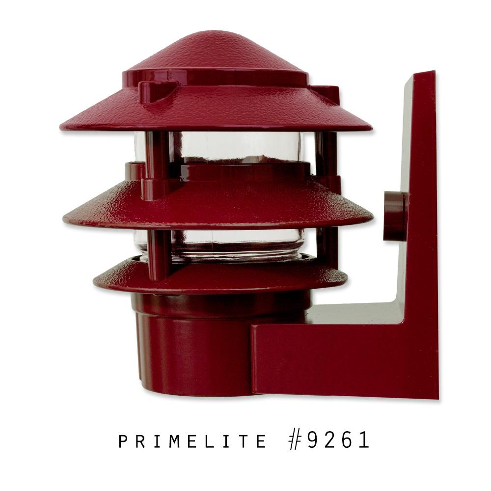 Primelite Garden Light #9261