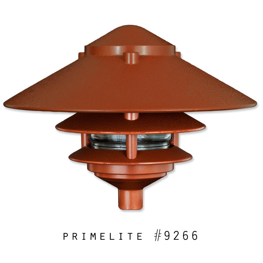 Primelite Garden Light #9266