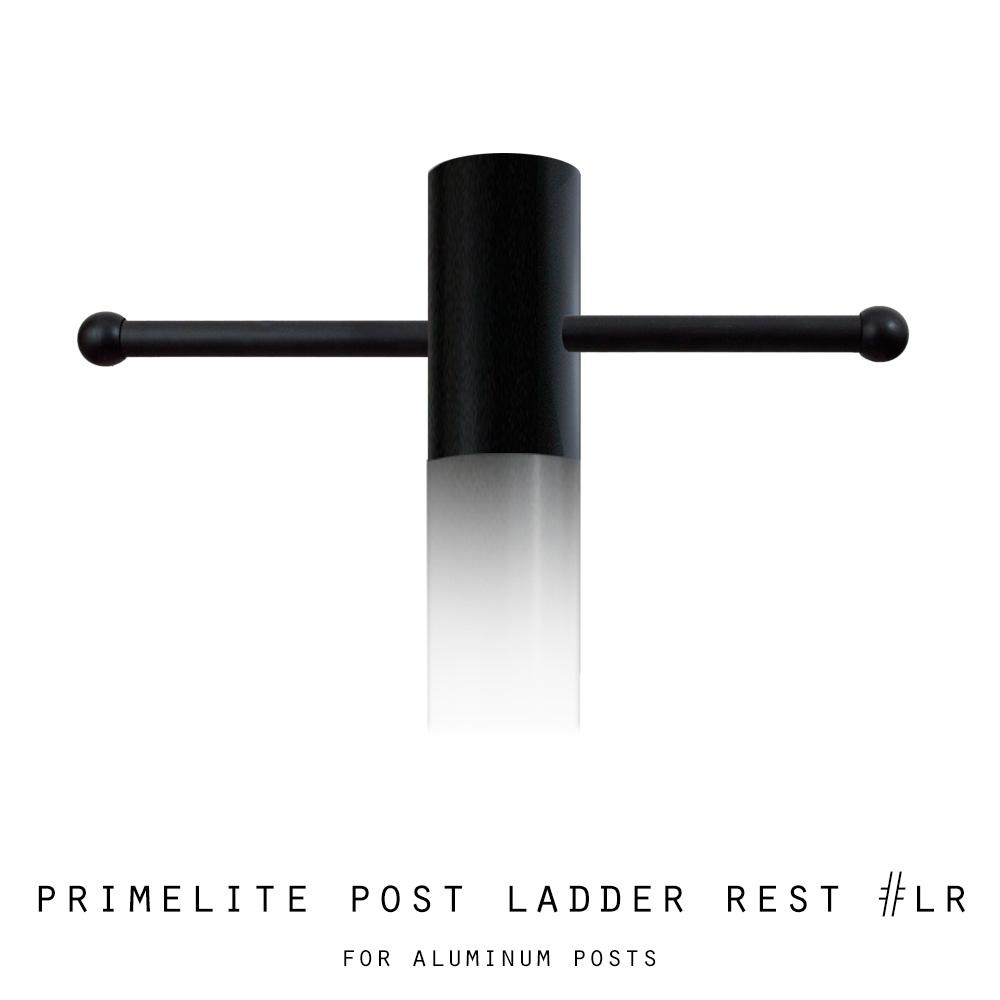 Post Ladder Rest #LR