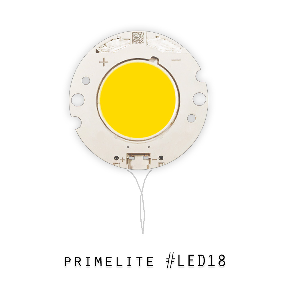 LED18 Chip