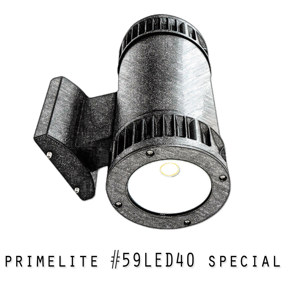 59-LED40-special-promo