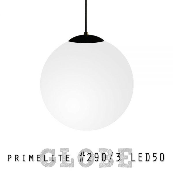 290/3-LED50