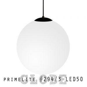 294/3-LED50