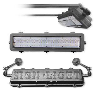 sign light #5724-855-LED