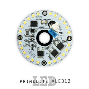 LED12