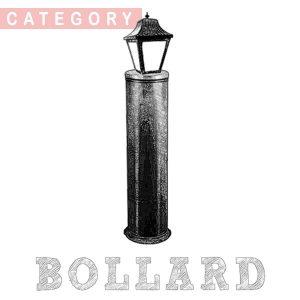 Bollards