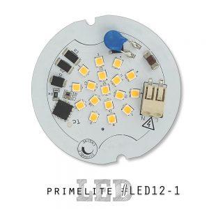 LED12-type2