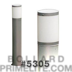Bollard #5305